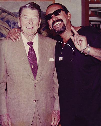 Ronald_Reagan_Phil_Aguilar