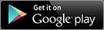 google-play_sm